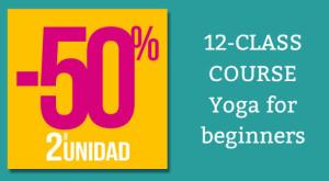 yoga-begin