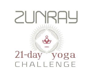 challenge2019