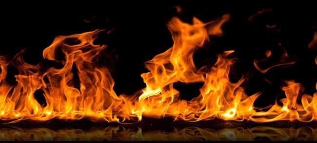 fire-fb