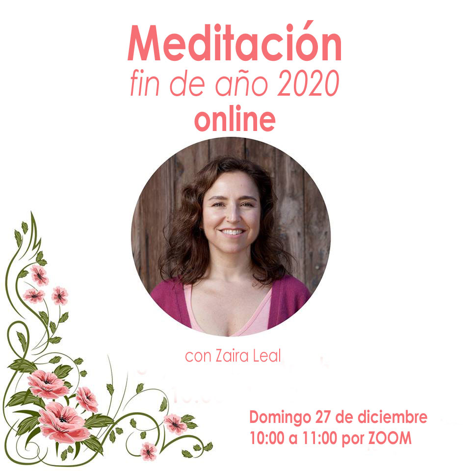 zaira-meditation