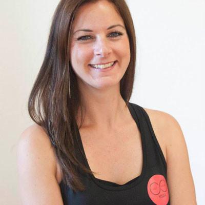 Sarah-mclaughlin